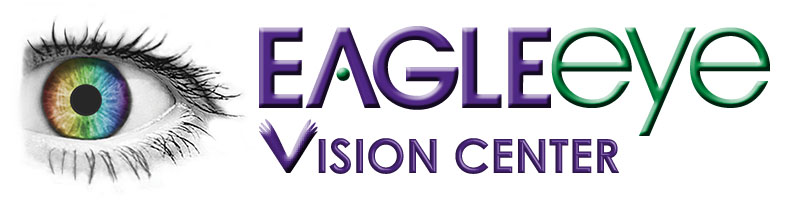 Eagle Eye Vision Center